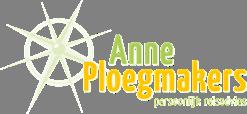 Anne Ploegmakers logo